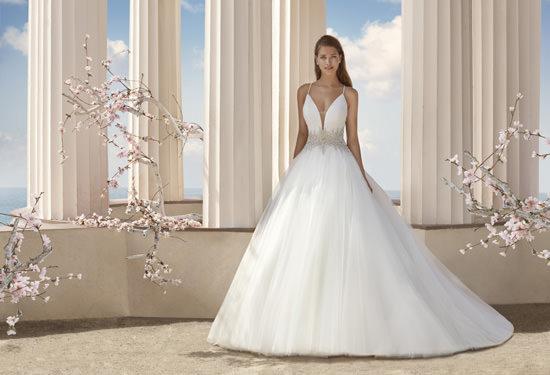 Demetrios Wedding Dress Prices 20 Fabulous demetrios bridal demetrios bridal