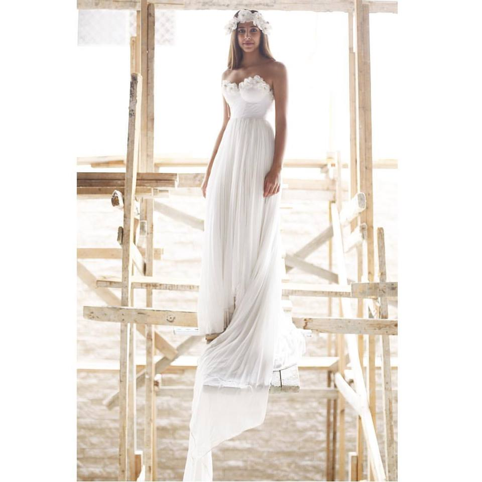 Wedding Gown Garment Bags 77 Lovely nut and ptah