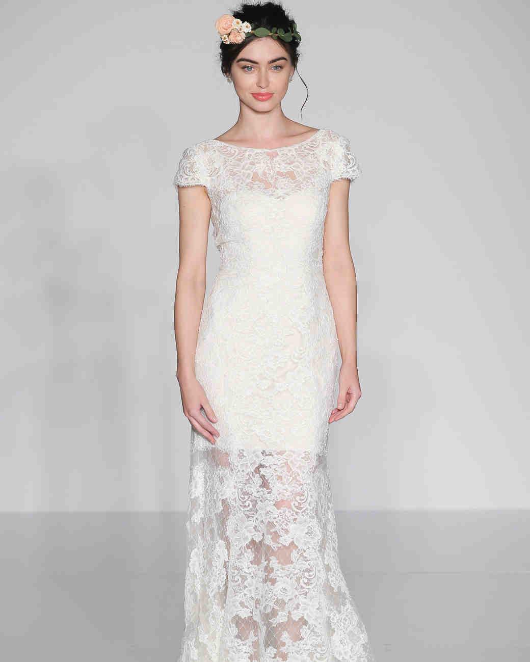 Algerian Wedding Dress 80 Fabulous maggie sottero fall bridal