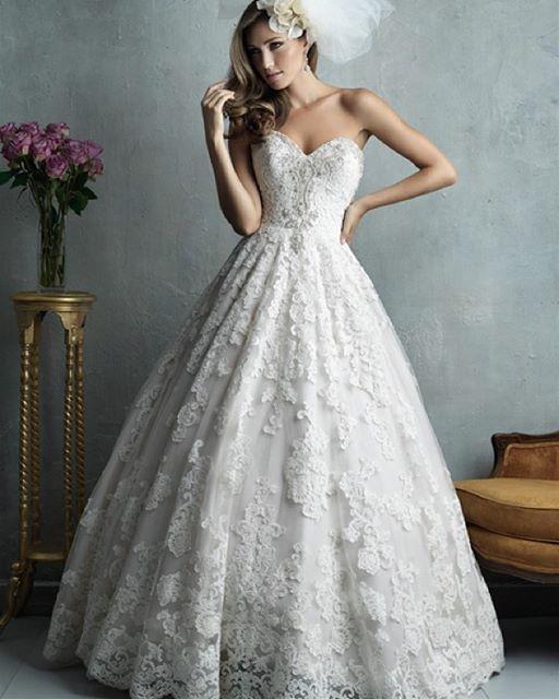 Turkish Wedding Dress 99 Beautiful roche