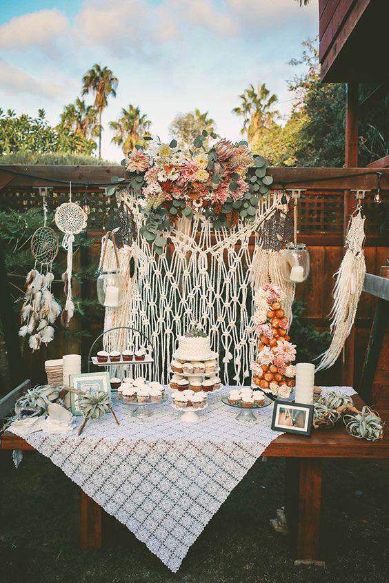 3a365b7ef3b1 ... ideas for a bohemian bridal shower  bohemian bridal shower 2 ·  bohemian bridal shower 1 · bohemian bridal shower 3 ·  bohemian bridal shower 4