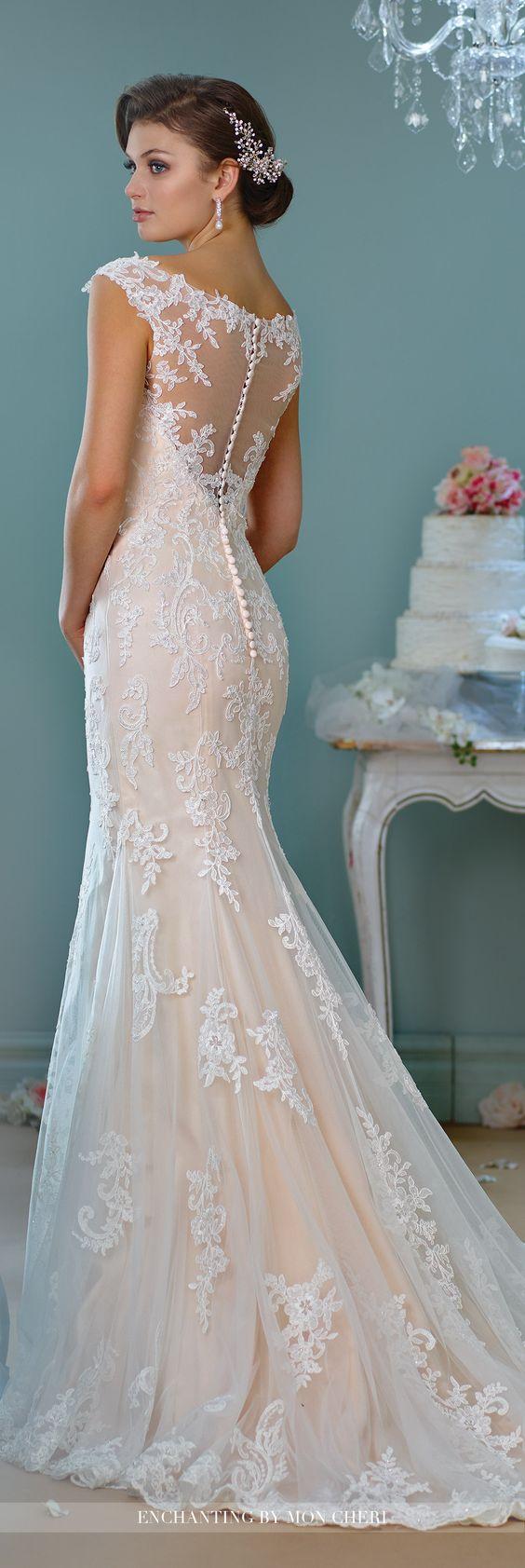 Oriental Wedding Dress 80 Cool mon cheri
