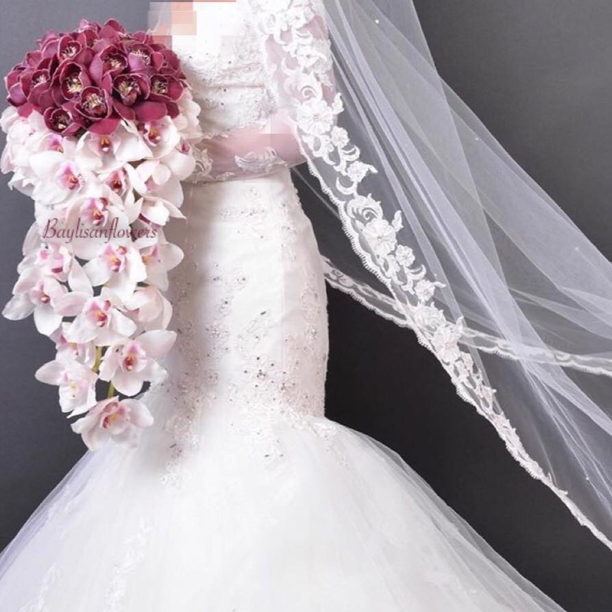 Design Your Wedding Dress 85 Awesome They also help design
