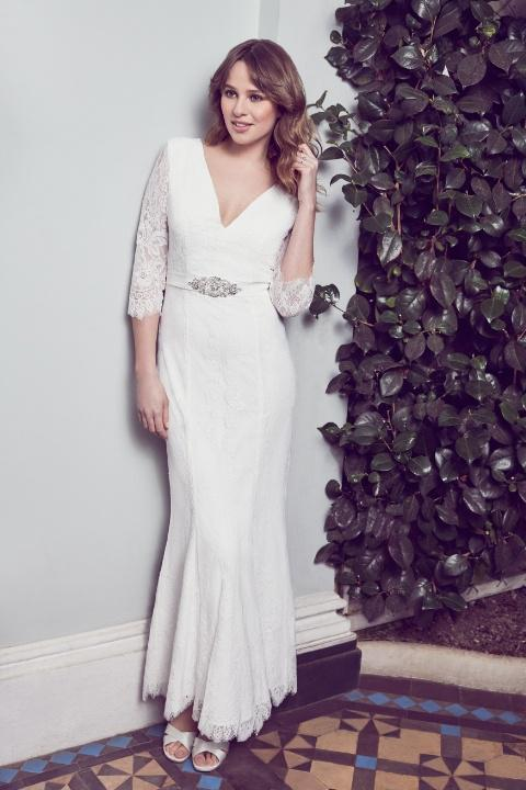 Cost Wedding Dress 63 Simple Whatever your style the