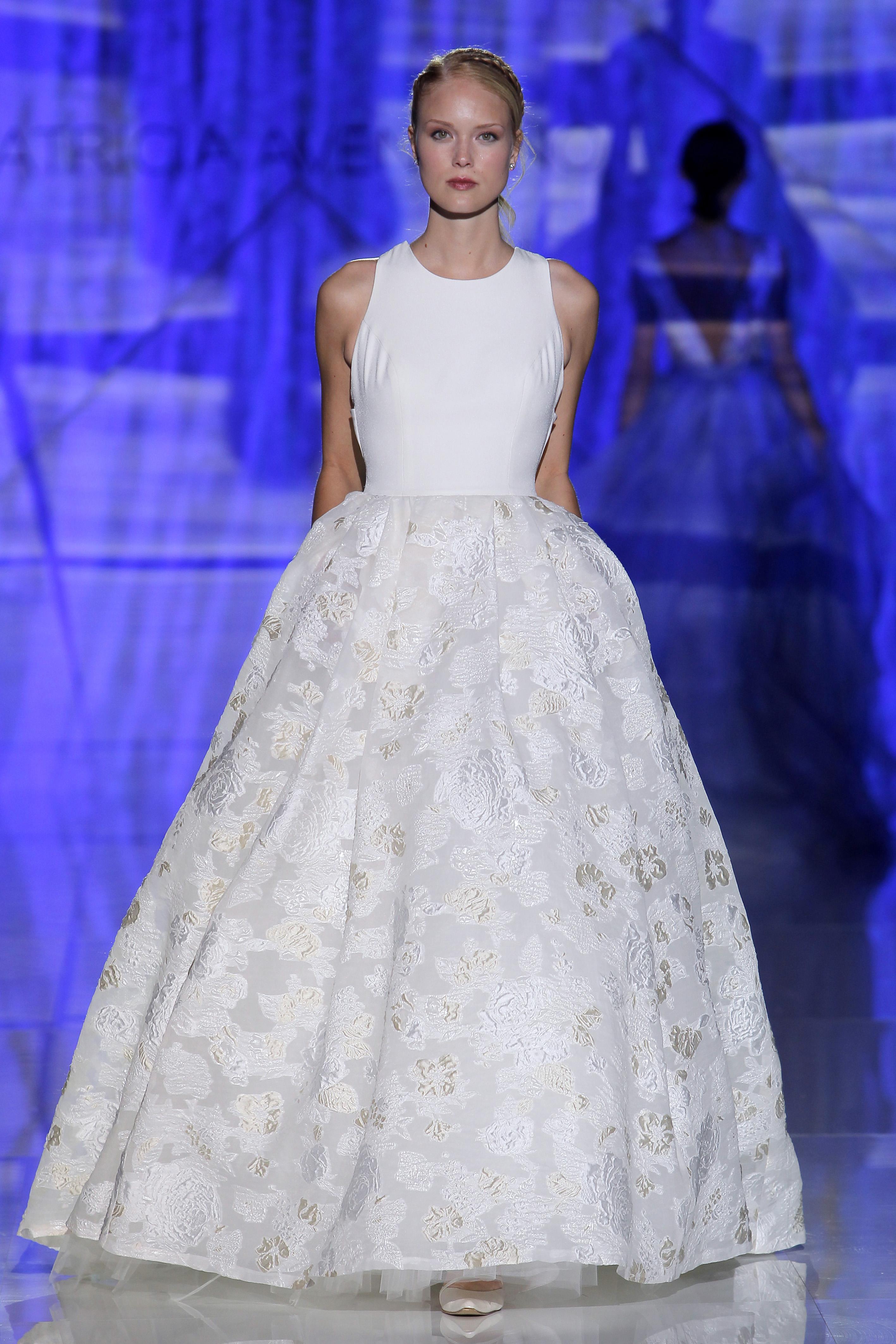 Fair Trade Wedding Dress 89 Beautiful  while the trade