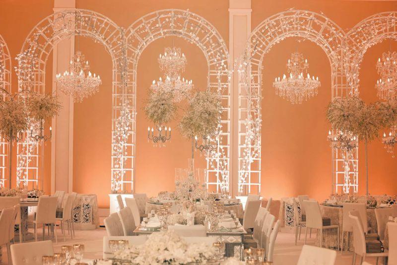 Best luxury wedding planners in dubai arabia weddings best wedding planners in dubai junglespirit Choice Image
