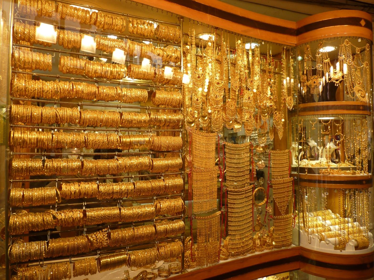 Best Place To Buy Diamond Ring In Dubai