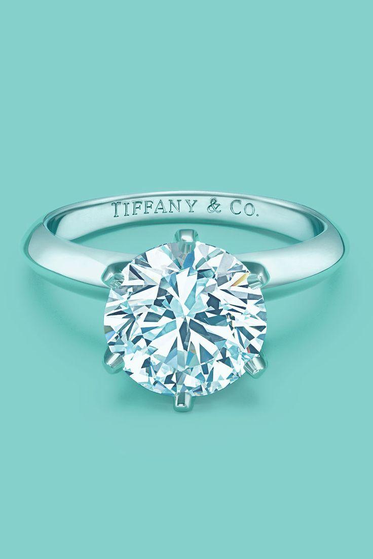 Tiffany_co