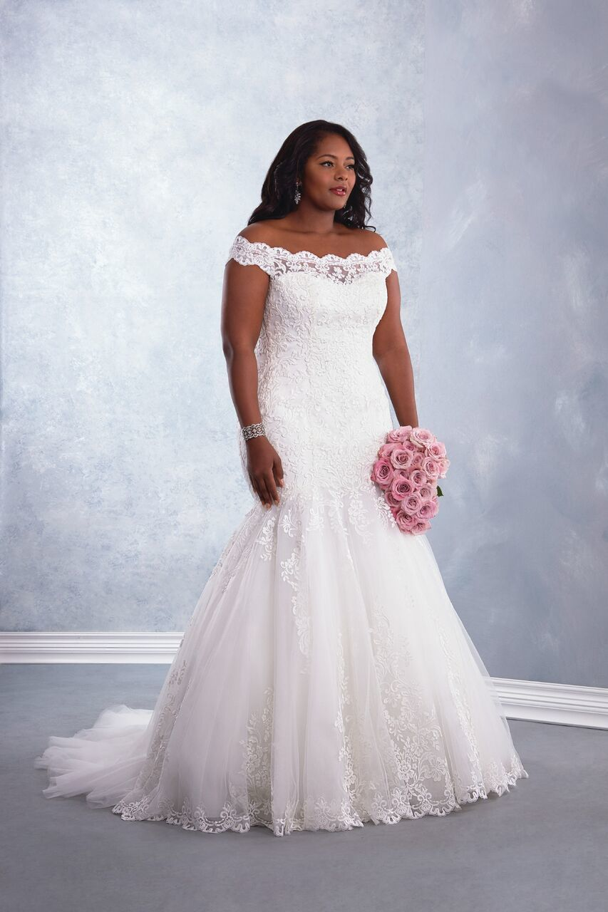 Alfred Angelo Wedding Dresses Prices 58 Spectacular alfre angelo signature collection