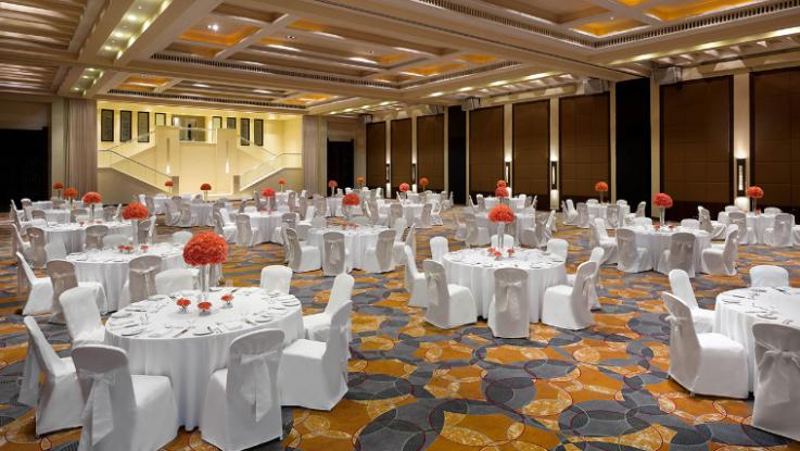 Jeddah wedding venues arabia weddings sofitel jeddah corniche junglespirit Choice Image