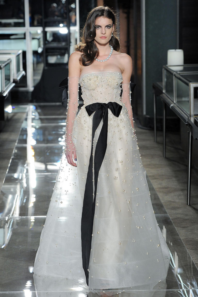 Oriental Wedding Dress 56 Marvelous Sheer Corsets Dress by