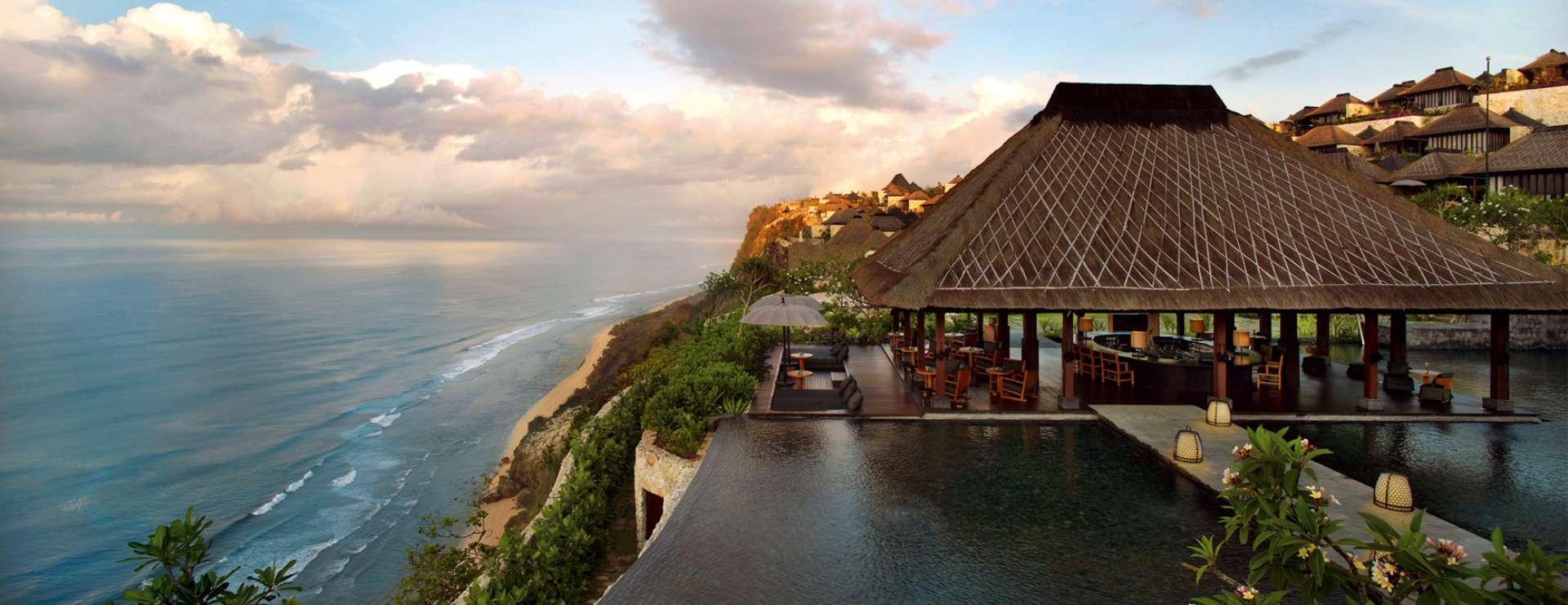 Uncategorized Honeymoon Hotels In Bali bali resorts arabia weddings bulgari