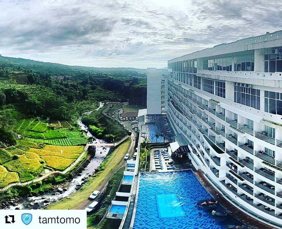 www.hotels.com