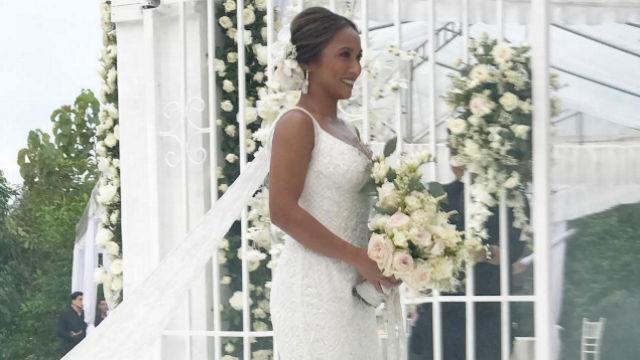 Most Unique Wedding Dresses 51 Cool michael cinco michael cinco