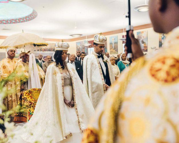 Ethiopian Wedding Dress 35 Superb ethiopian prince wedding