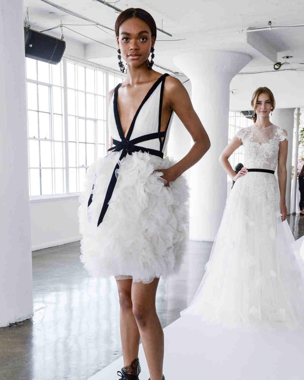 fd02e93822c3f محلات وبوتيك فساتين زفاف أشهر مصممي الأزياء