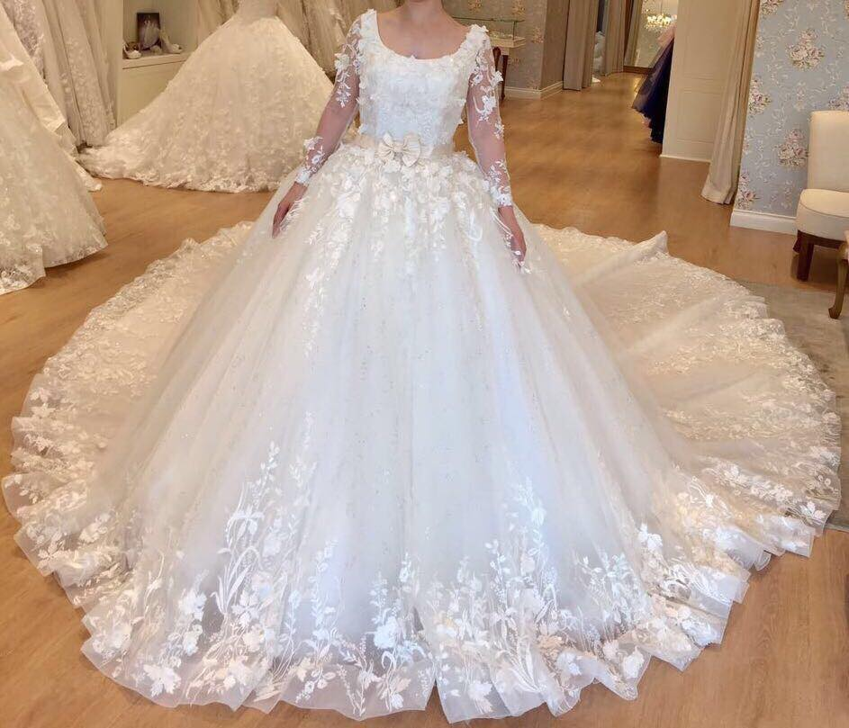 World S Best Ing Bridal And Evening Gown Designers Sponsa Jpg