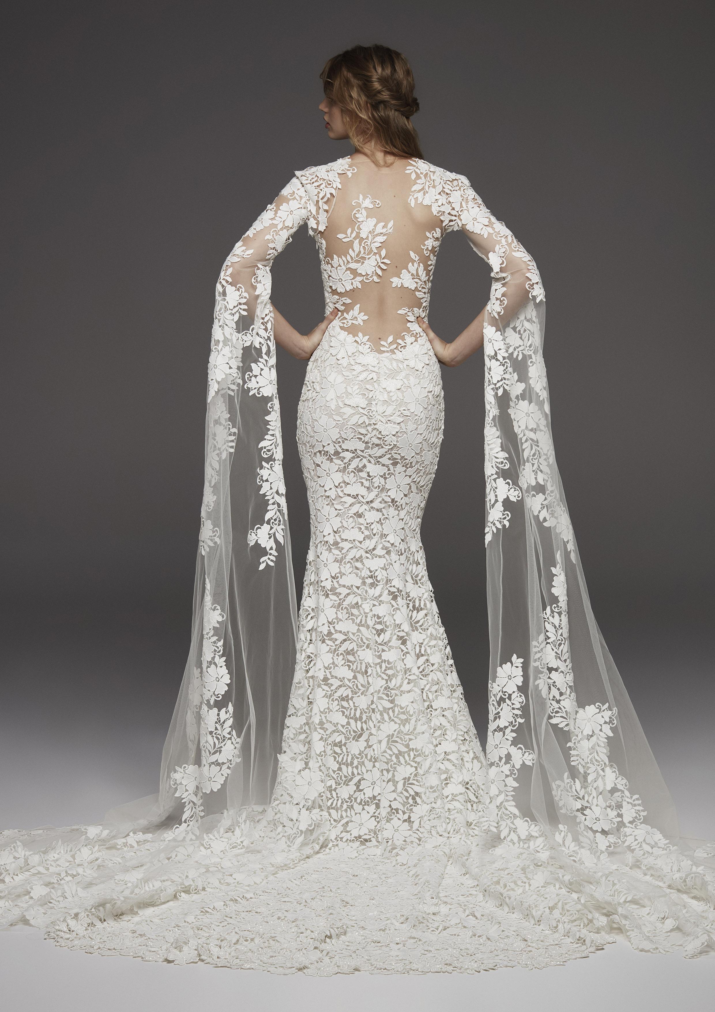 Communication on this topic: Atelier Pronovias 2019 Wedding Dress Collection, atelier-pronovias-2019-wedding-dress-collection/