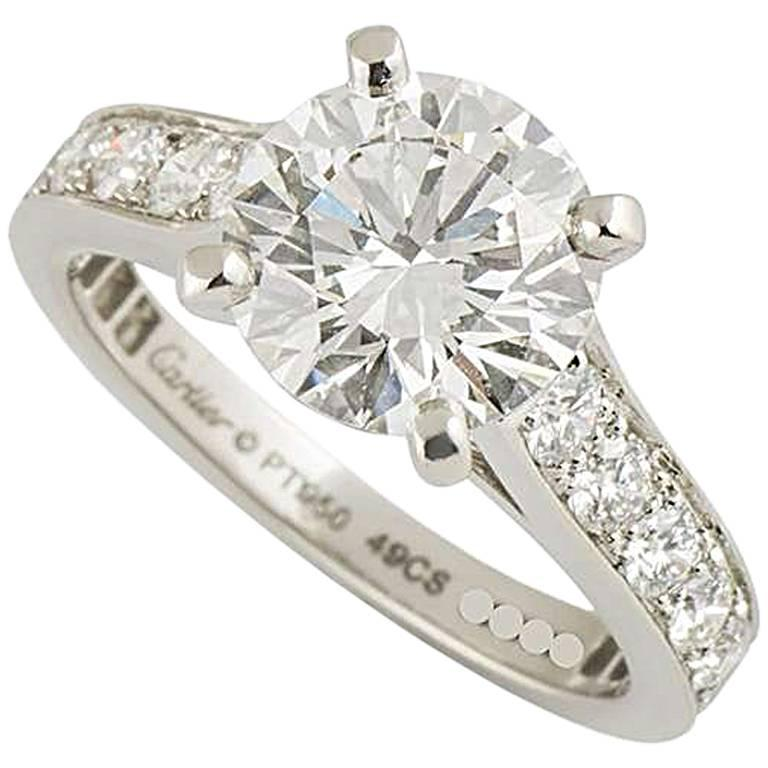Where To Buy Engagement Rings In Lebanon