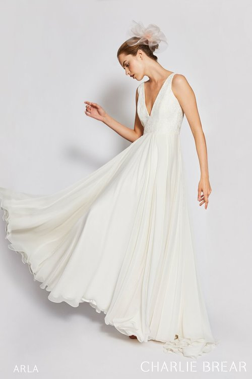 2019-charlie-brear-wedding-dress-arla