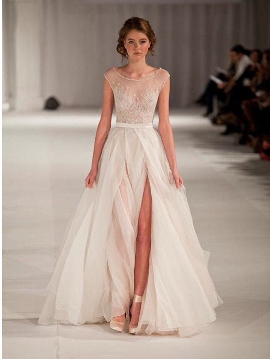The Best Tips To Choosing The Right Wedding Dress For You Arabia