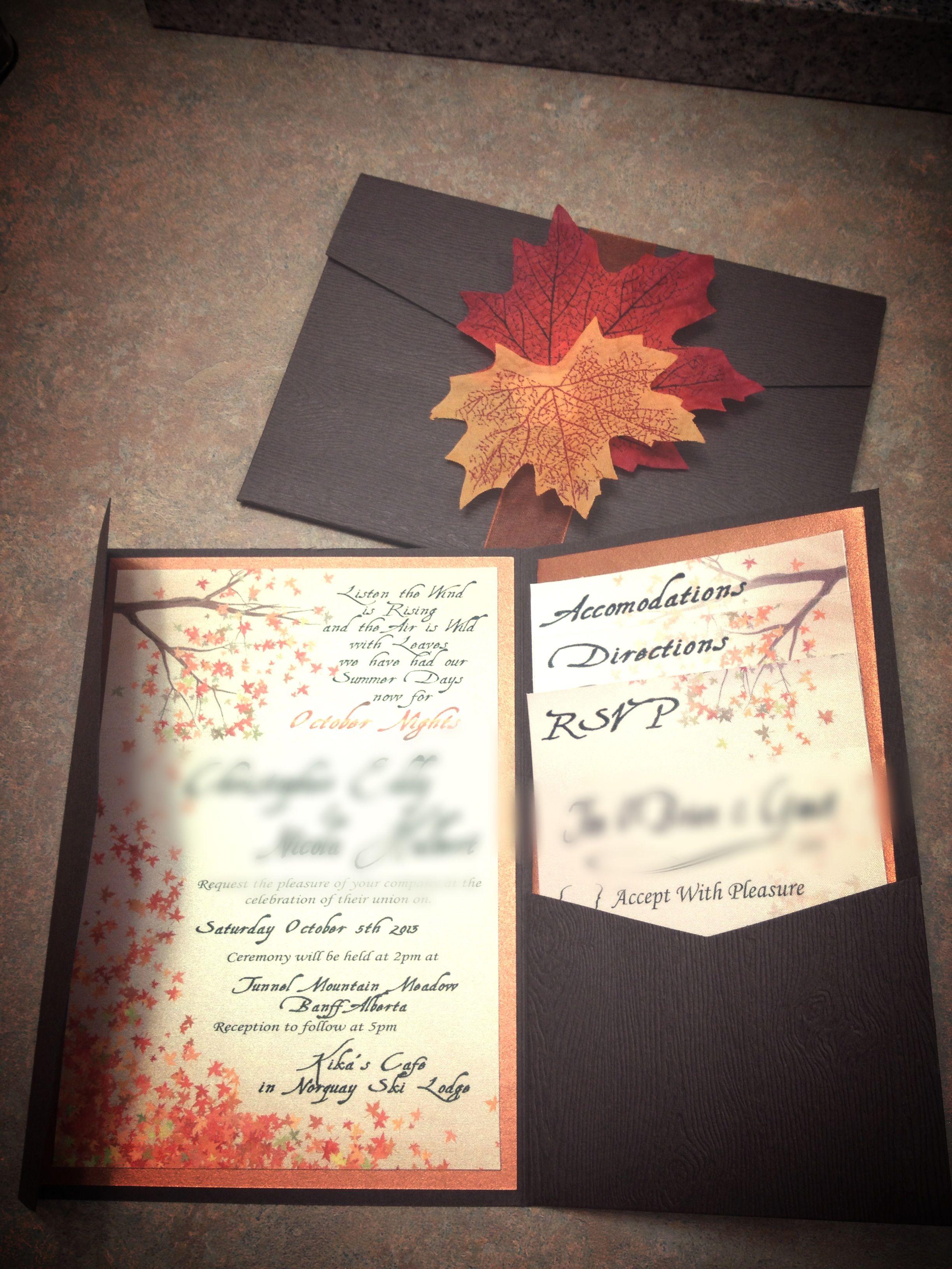 Хаски прикольные, открытки сентябрь свадьба