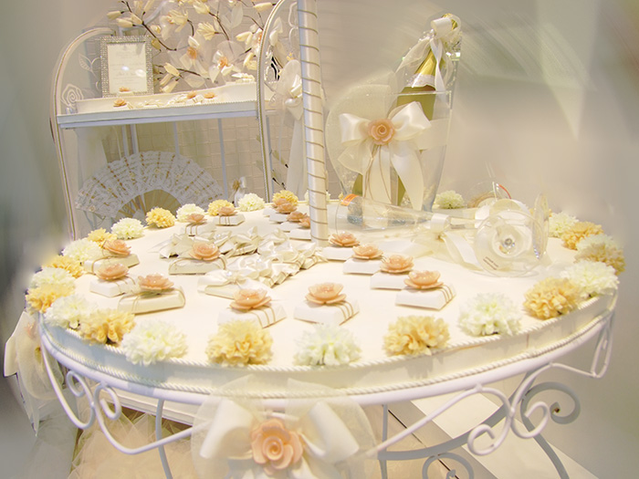Chocolate Shops In Lebanon Arabia Weddings